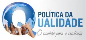 Politica Qualidade