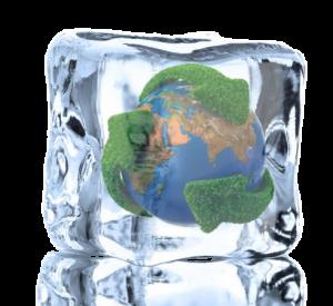 Cubo-de-Gelo