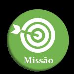Missao-1