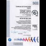 Certificado-de-Conformidade1