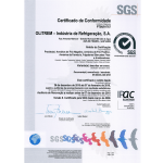 Certificado-do-Produto