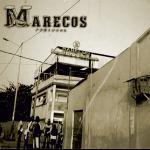 Fabrica-Marecos-Agola
