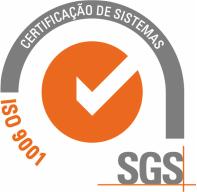 Ceificado certificacao de sistemas