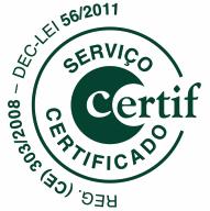 certificado cerrtif